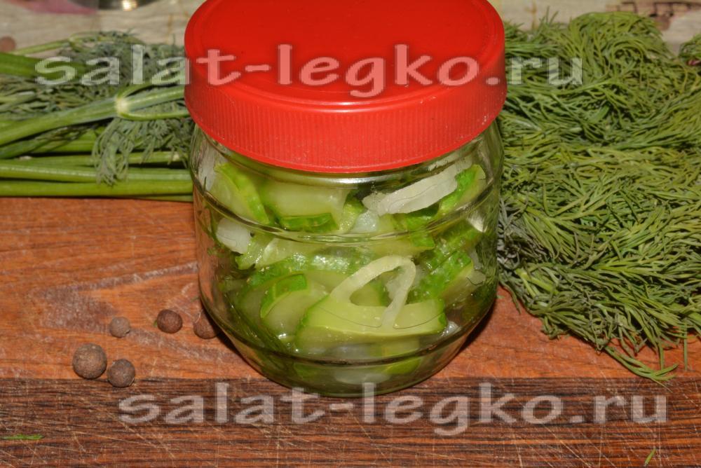 салат король рецепт с фото очень вкусный