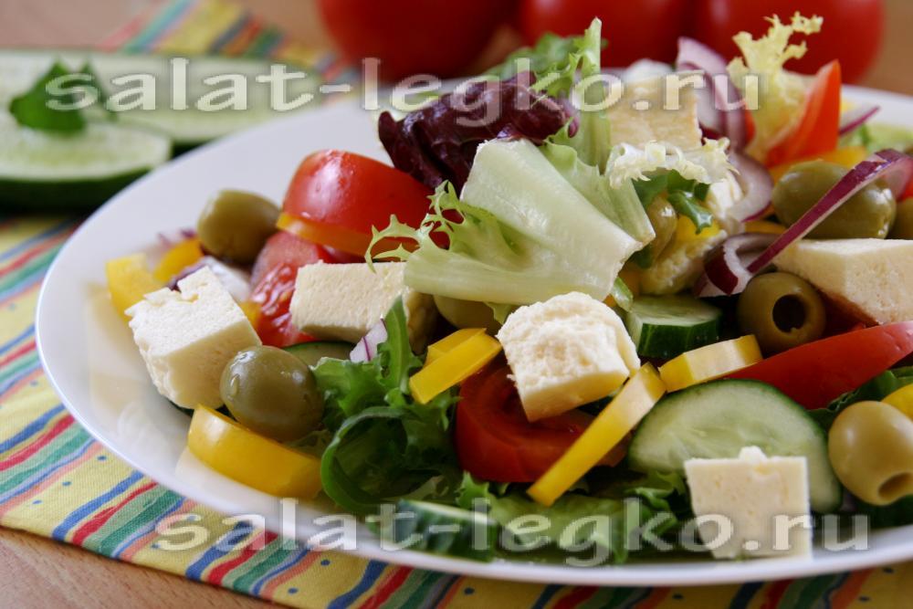 Зеленый чеснок на зиму золотые рецепты с фото