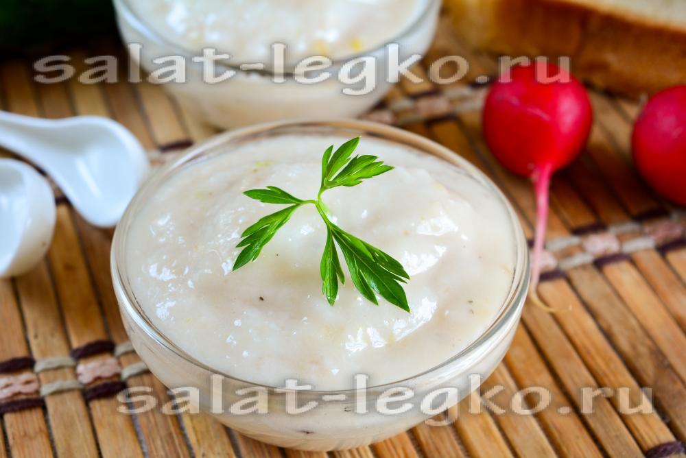 Рецепты диетических салатов с фото: вкусные и простые ...