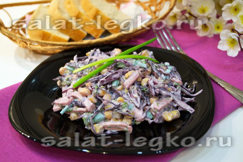 Рецепт первого блюда с грибами