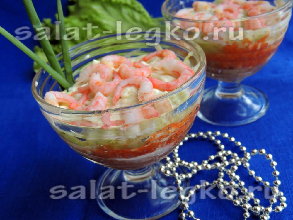 Кабачки рецепты фото консервация