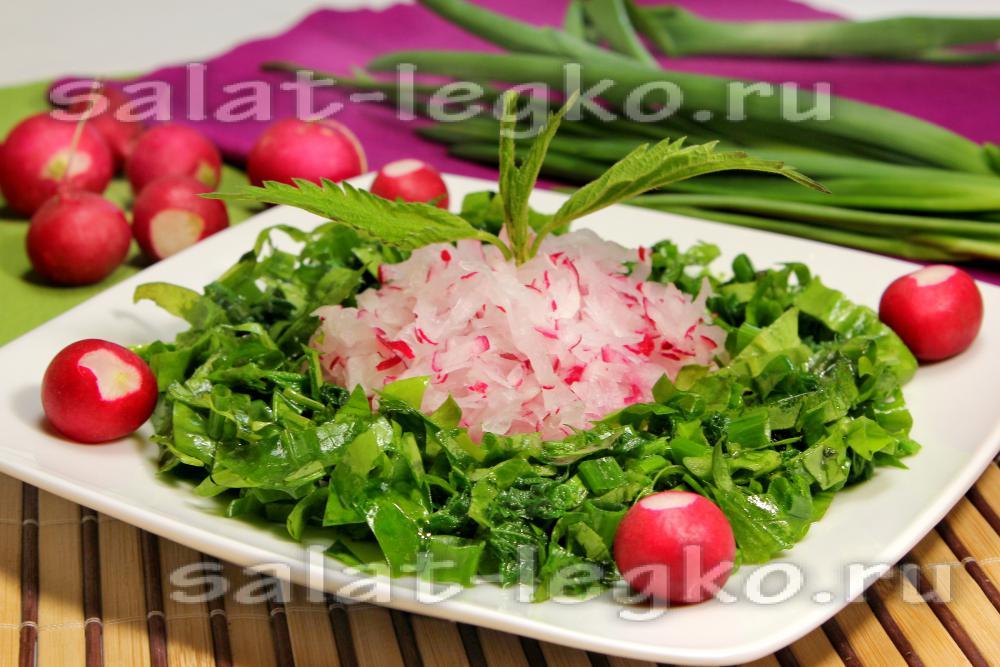 Егэ 2013 быстрые салаты рецепты с фото