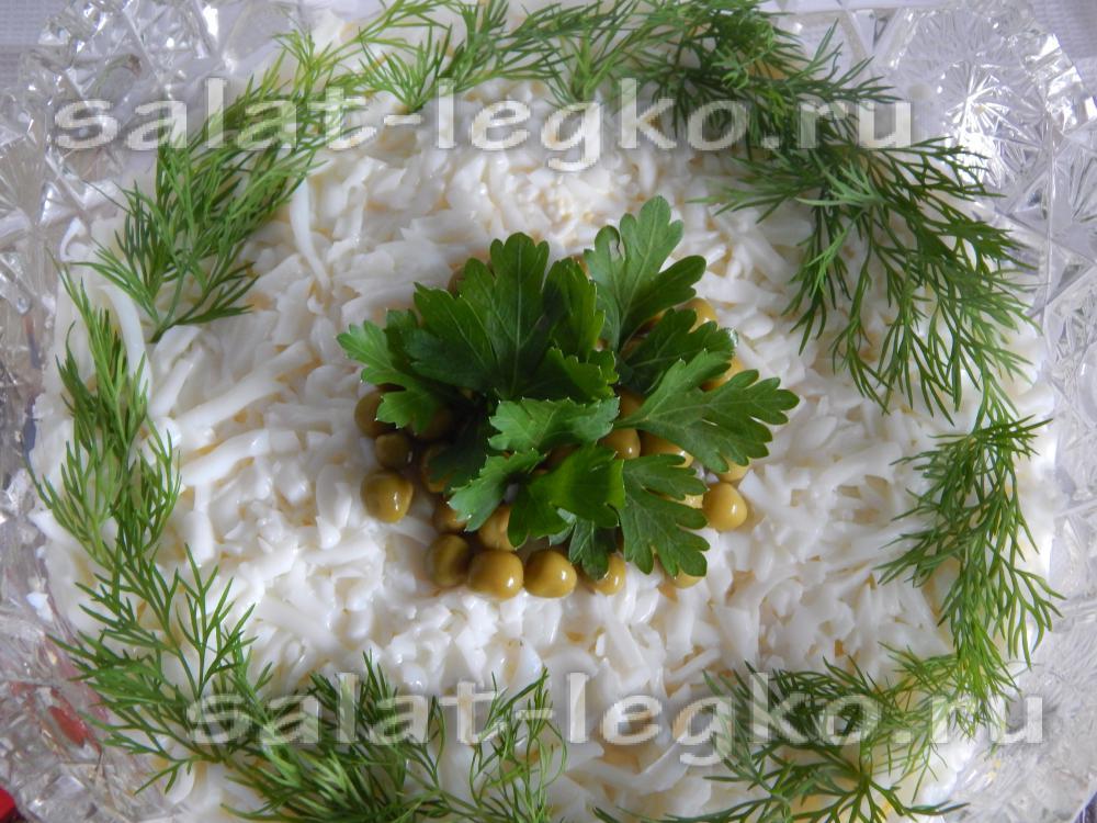 Салаты вкусные оформление фото салаты салаты