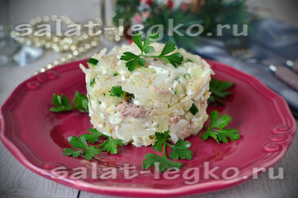 Рис с печенью трески рецепт очень вкусный 128