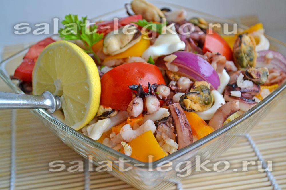 рецепт котлет из кабачков с картошкой