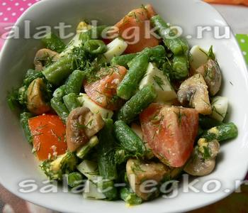 Рецепт разных соусов для вторых блюд
