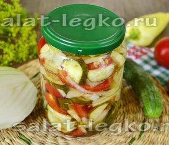 Кетчуп из слив на зиму рецепты с фото