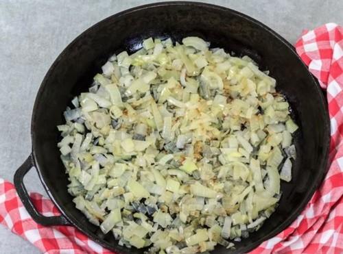 Постный салат из фасоли рецепт с фото - очень вкусный: пошаговый