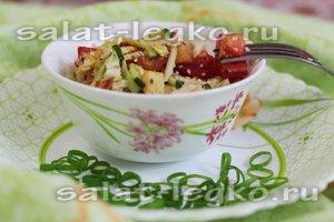 Рецепт котлет из капусты с мясом