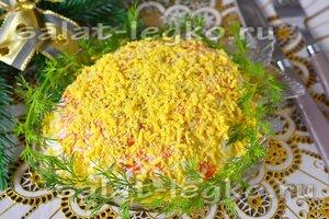 mimoza-s-risom-retsept