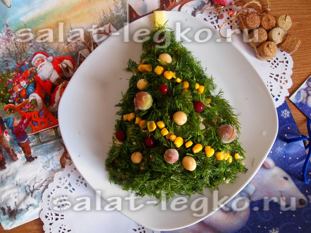 http://salat-legko.ru/upload/recipes/foto/1041.jpg